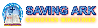 Saving Ark Christian Ministries